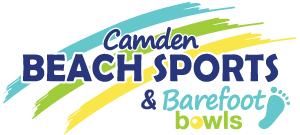 Camden Beach Sports & Barefoot Bowls